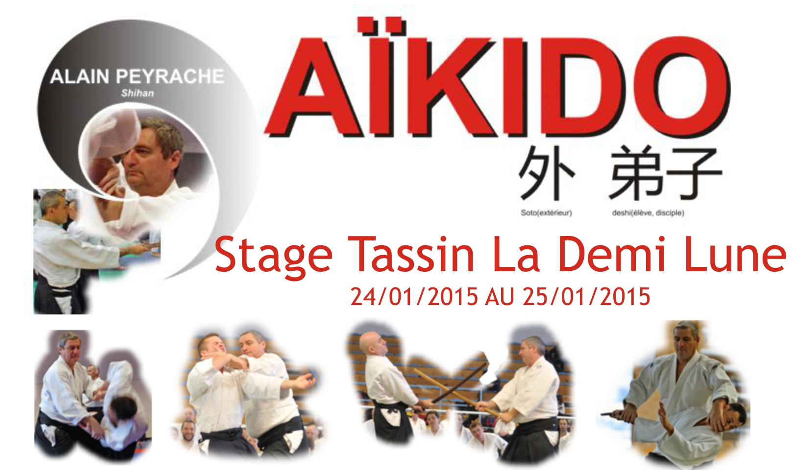 stage-tassin-01-2015-mini