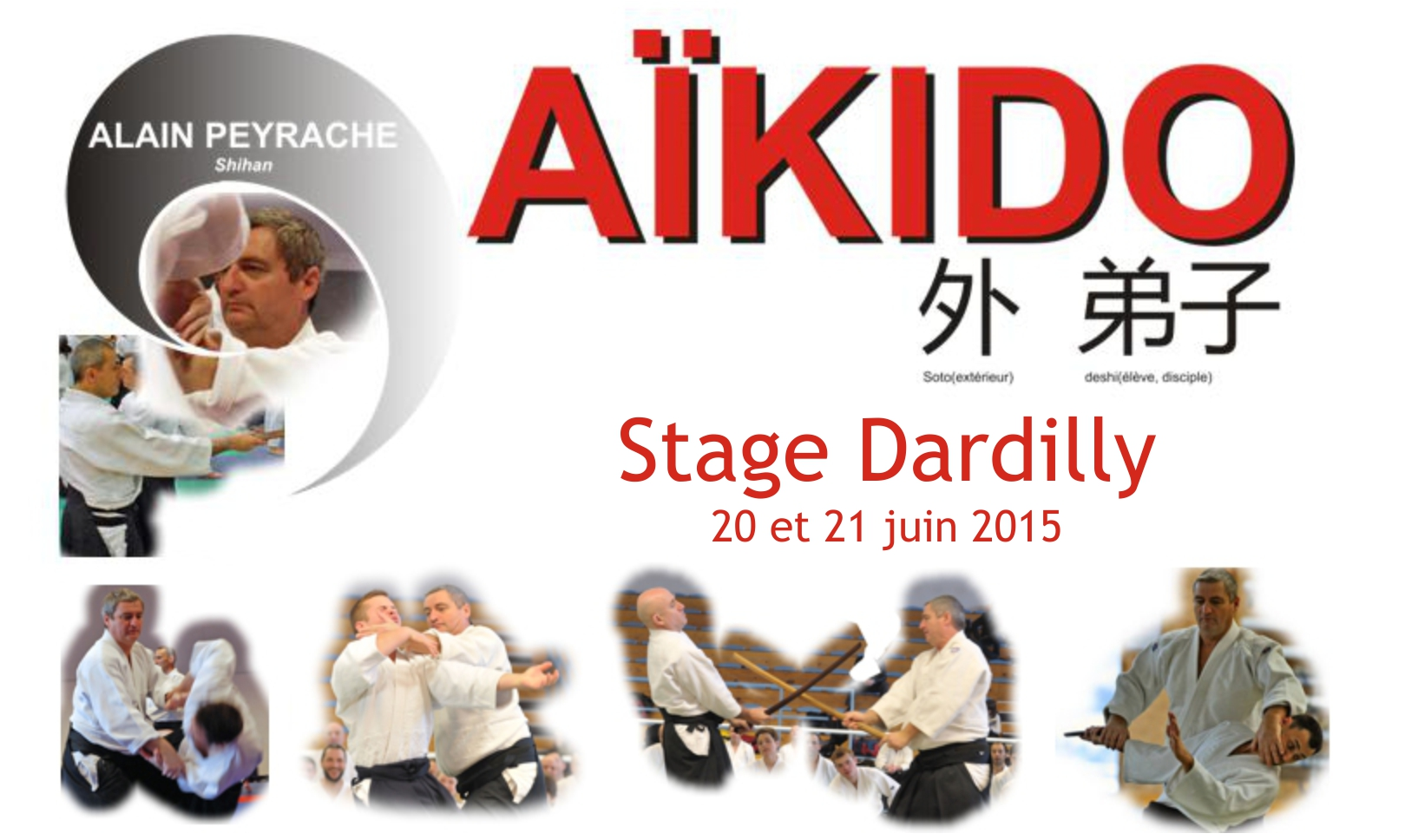affiche stage dardilly.jpg